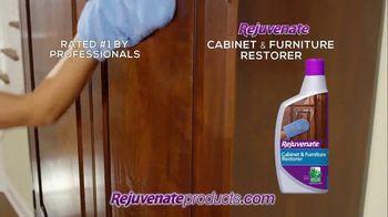 Rejuvenate TV Spot, 'New for the Holidays' - Thumbnail 2