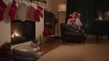 Meijer TV Spot, 'Holiday List: Dog Bone' - Thumbnail 1