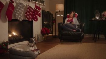 Meijer TV Spot, 'Holiday List: Dog Bone' - Thumbnail 2