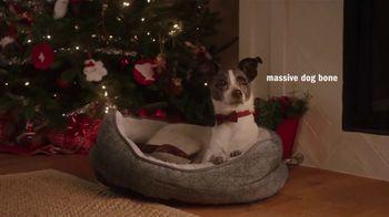 Meijer TV Spot, 'Holiday List: Dog Bone' - Thumbnail 4