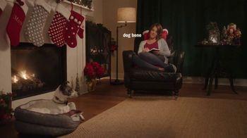 Meijer TV Spot, 'Holiday List: Dog Bone' - Thumbnail 6
