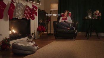 Meijer TV Spot, 'Holiday List: Dog Bone' - Thumbnail 7