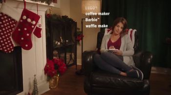 Meijer TV Spot. 'Holiday List: Free Pickup on Orders of $50' - Thumbnail 2