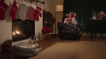 Meijer TV Spot. 'Holiday List: Free Pickup on Orders of $50' - Thumbnail 7