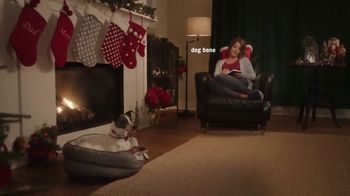 Meijer TV Spot. 'Holiday List: Free Pickup on Orders of $50' - Thumbnail 8