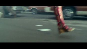 Wonder Woman 1984 - Alternate Trailer 17