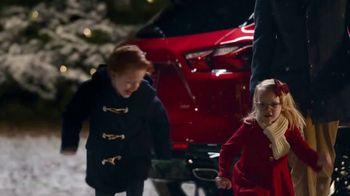 Chevrolet Employee Discount for Everyone TV Spot, 'Wherever You Go' [T2]