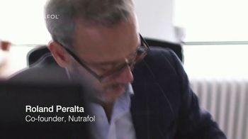 Nutrafol TV Spot, 'Excess Stress' - Thumbnail 3