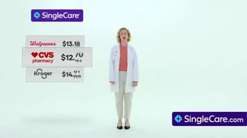 SingleCare TV Spot, 'Two Types of People' - Thumbnail 2