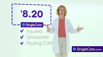 SingleCare TV Spot, 'Two Types of People' - Thumbnail 6