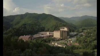 Harrah's Cherokee Casinos TV Spot, 'Getaway'