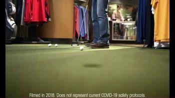 Harrah's Cherokee Casinos TV Spot, 'Getaway' - Thumbnail 4