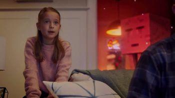 Nintendo Switch TV Spot, 'My Way: Minecraft'