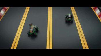 DURACELL Optimum TV Spot, 'Neighborhood Race' - Thumbnail 5