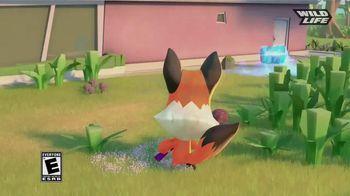 Zooba Zoo Battle Arena TV Spot, 'Sneak Attack' - Thumbnail 1