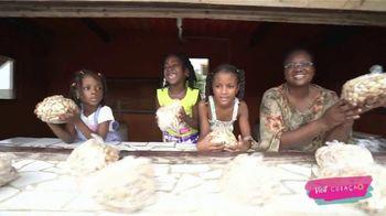 Visit Curacao TV Spot, 'Get Back to Life' - Thumbnail 5