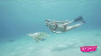 Visit Curacao TV Spot, 'Get Back to Life' - Thumbnail 8