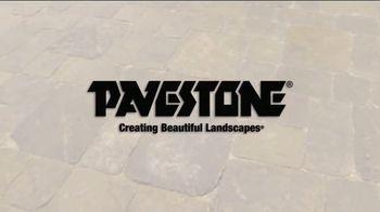 Pavestone TV Spot, 'Transform Your Backyard' - Thumbnail 9