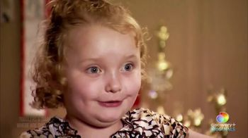 Toddlers & Tiaras: Where Are They Now thumbnail