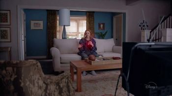 Disney+ TV Spot, 'WandaVision' - Thumbnail 6