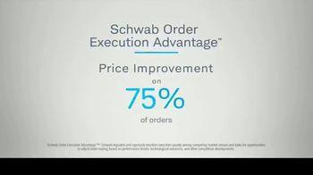 Charles Schwab TV Spot, 'Tech Stock' - Thumbnail 5