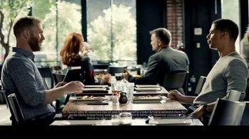 Charles Schwab TV Spot, 'Tech Stock' - Thumbnail 8