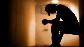 American Addiction Centers TV Spot, 'Struggling?'