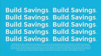 Self Financial Inc. TV Spot, 'Momentum Builder' - Thumbnail 10