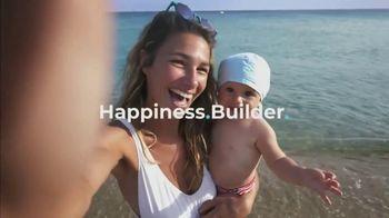 Self Financial Inc. TV Spot, 'Momentum Builder' - Thumbnail 2