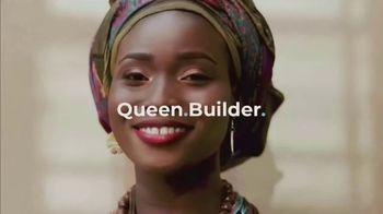 Self Financial Inc. TV Spot, 'Momentum Builder' - Thumbnail 3