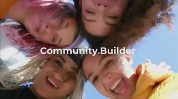 Self Financial Inc. TV Spot, 'Momentum Builder' - Thumbnail 5