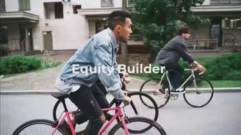 Self Financial Inc. TV Spot, 'Momentum Builder' - Thumbnail 6