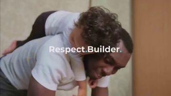 Self Financial Inc. TV Spot, 'Momentum Builder' - Thumbnail 7