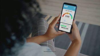 Self Financial Inc. TV Spot, 'Momentum Builder' - Thumbnail 9
