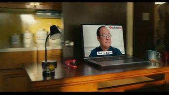 TurboTax Live Basic TV Spot, 'Freeloader' - Thumbnail 5