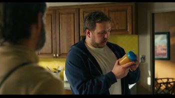 TurboTax Live Basic TV Spot, 'Freeloader'