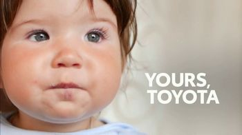 Toyota TV Spot, 'Dear Hunger' [T2] - Thumbnail 6