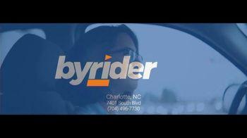 Byrider TV Spot, 'Credit Challenges' - Thumbnail 8