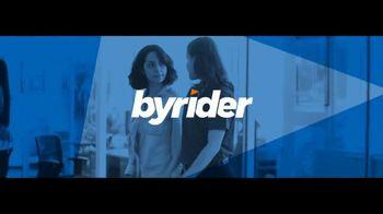 Byrider TV Spot, 'Credit Challenges' - Thumbnail 1