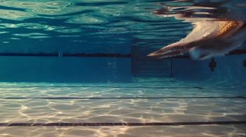 Under Armour TV Spot, 'Visualize' Featuring Michael Phelps - Thumbnail 6