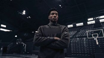 Big 12 Conference TV Spot, 'You See Us Differently: Men's Basketball' - Thumbnail 8