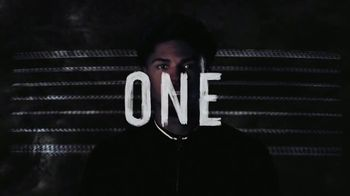 Big 12 Conference TV Spot, 'You See Us Differently: Men's Basketball' - Thumbnail 5