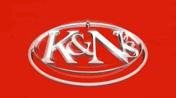 K&N's Global TV Spot, 'Mother and Son' - Thumbnail 8