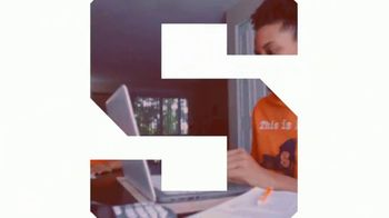 Syracuse University TV Spot, 'Earn Your Degree From Anywhere' - Thumbnail 10