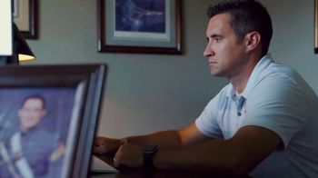 Syracuse University TV Spot, 'Earn Your Degree From Anywhere' - Thumbnail 2