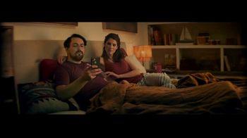Amazon TV Spot, 'Low Prices' - Thumbnail 3