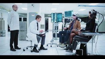 Experian TV Spot, 'Mind Control' Featuring John Cena - Thumbnail 1