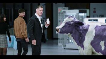 Experian TV Spot, 'Mind Control' Featuring John Cena - Thumbnail 10