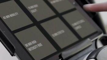MYXfitness TV Spot, 'Simple' - Thumbnail 2