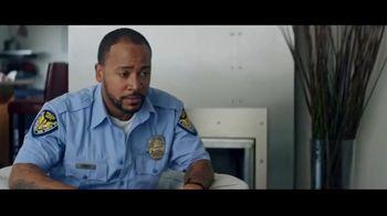 UrbanflixTV TV Spot, 'Dear Frank'